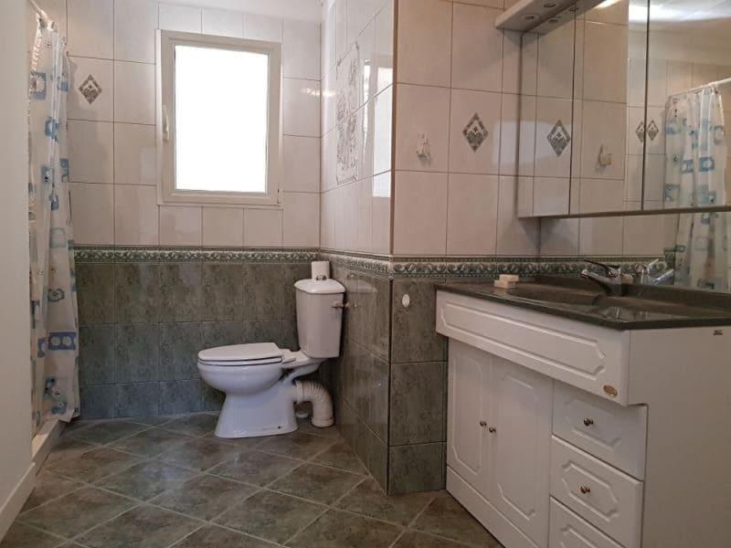 Venta  casa Cers 399000€ - Fotografía 8