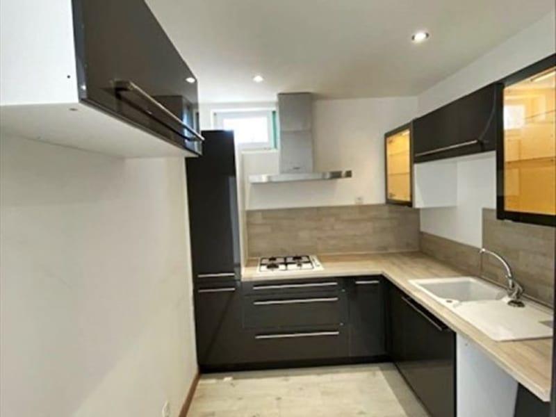 Venta  apartamento Beziers 115000€ - Fotografía 2