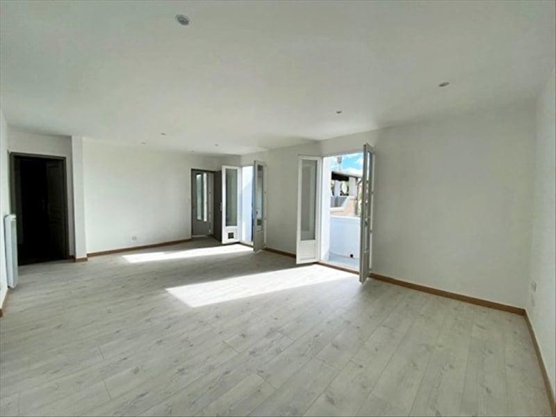 Venta  apartamento Beziers 115000€ - Fotografía 3