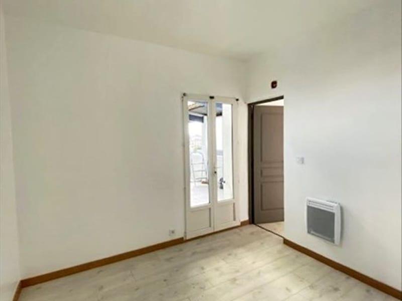 Venta  apartamento Beziers 115000€ - Fotografía 4