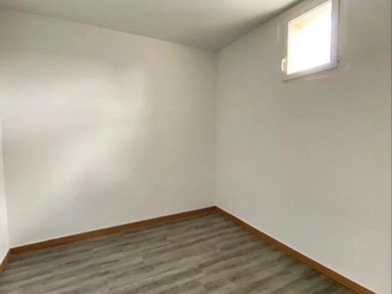 Venta  apartamento Beziers 115000€ - Fotografía 5