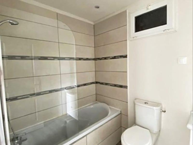 Venta  apartamento Beziers 115000€ - Fotografía 6