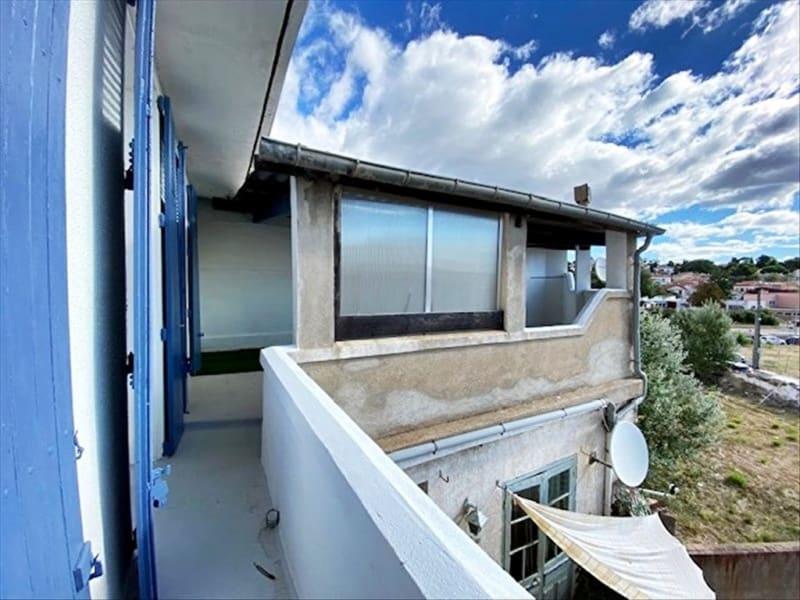 Venta  apartamento Beziers 115000€ - Fotografía 7