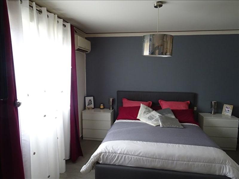 Sale house / villa Villeneuve les beziers 262500€ - Picture 5