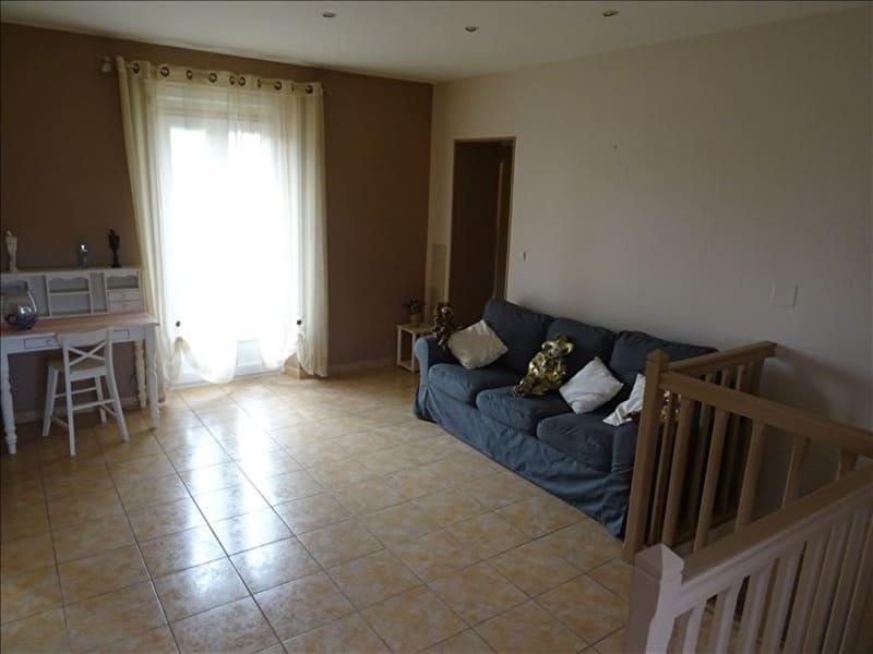 Sale house / villa Villeneuve les beziers 262500€ - Picture 7