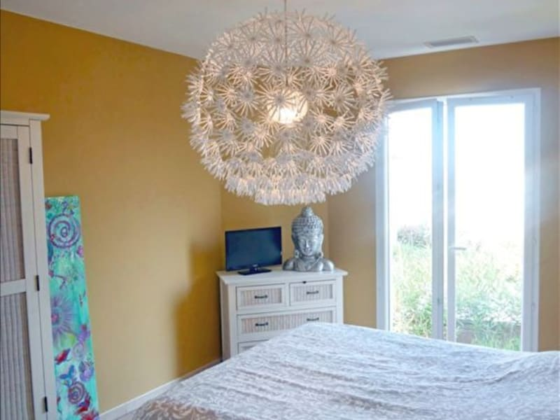 Sale house / villa Corneilhan 399000€ - Picture 7
