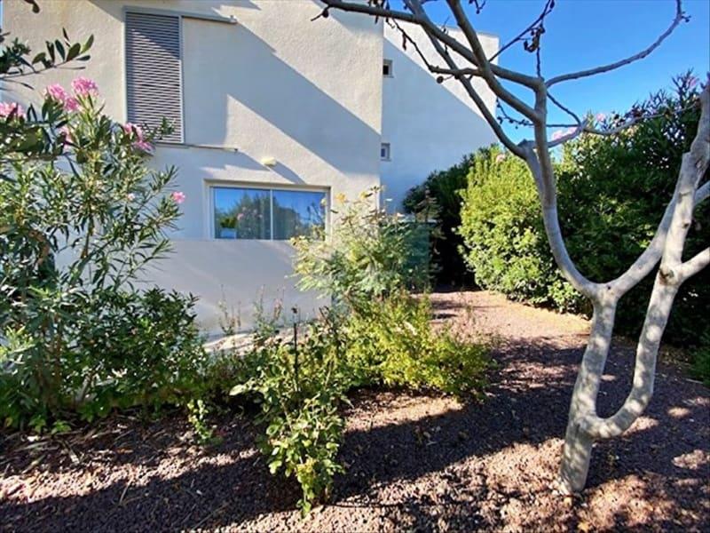 Venta  apartamento Beziers 155000€ - Fotografía 2