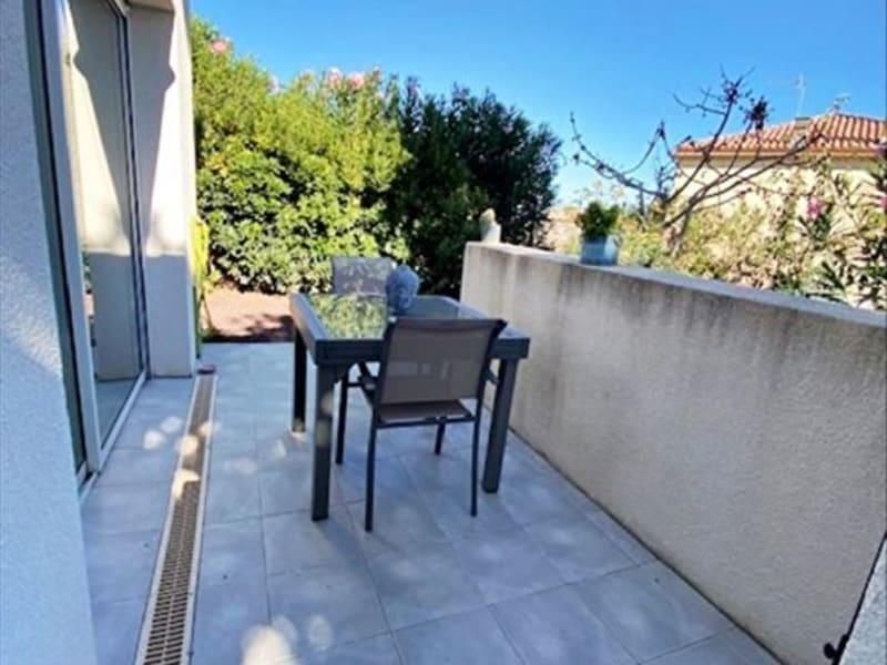 Venta  apartamento Beziers 155000€ - Fotografía 3