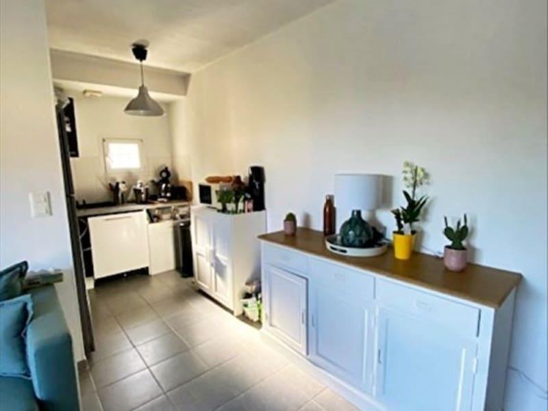 Venta  apartamento Beziers 155000€ - Fotografía 4