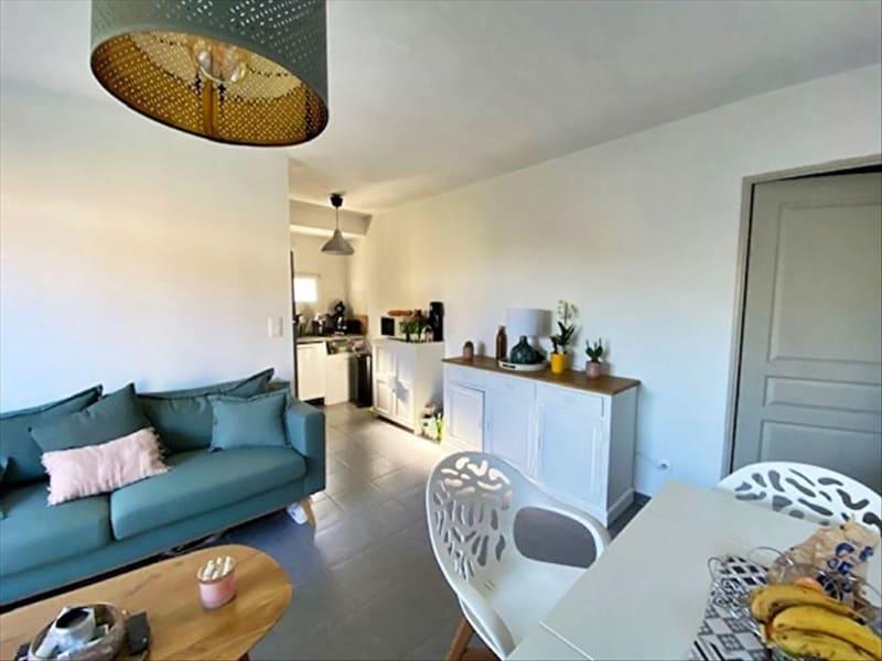 Venta  apartamento Beziers 155000€ - Fotografía 5