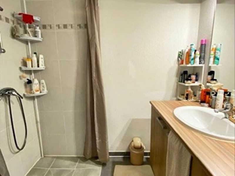Venta  apartamento Beziers 155000€ - Fotografía 7