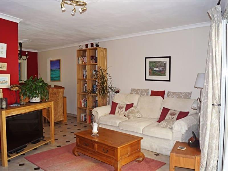Sale house / villa Capestang 255000€ - Picture 3