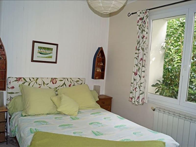 Sale house / villa Capestang 255000€ - Picture 5