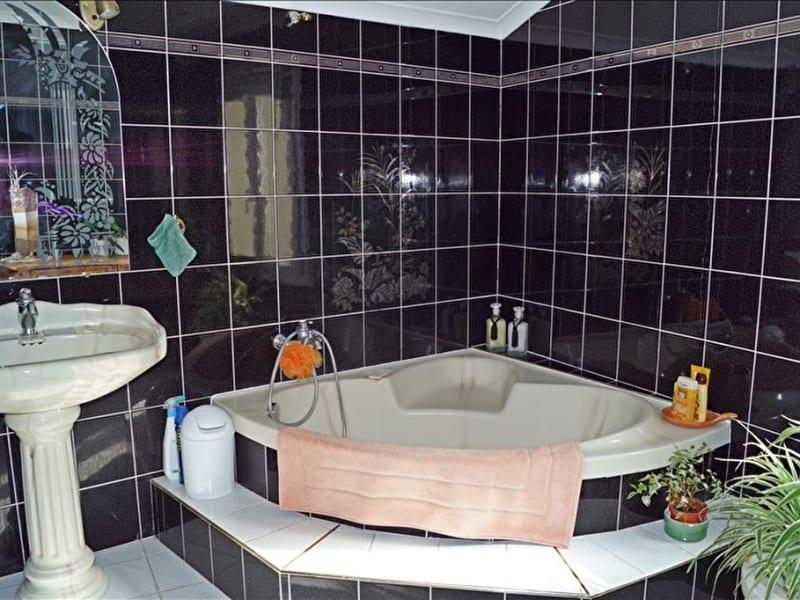 Sale house / villa Capestang 255000€ - Picture 6