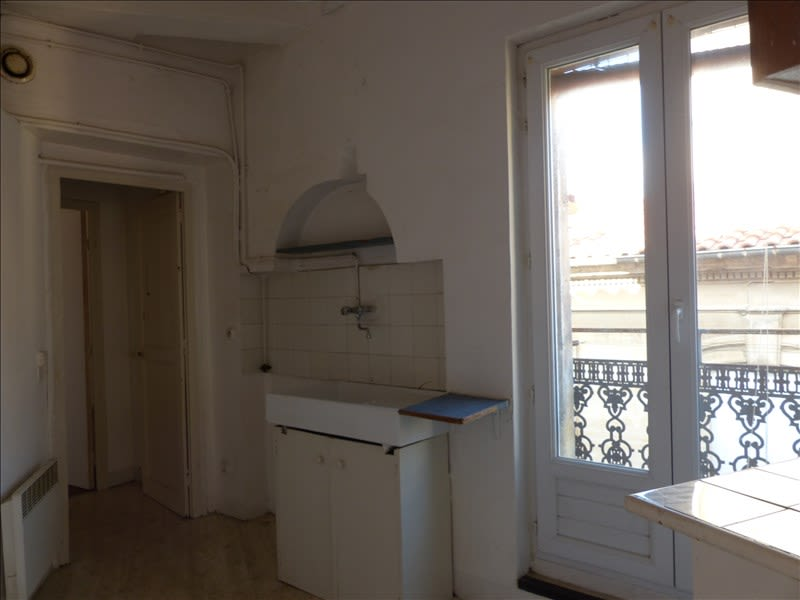 Sale building Beziers 494 000€ - Picture 3
