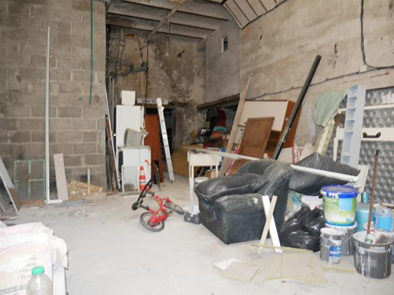 Sale apartment Beziers 110000€ - Picture 8