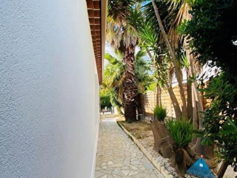 Venta  casa Beziers 290000€ - Fotografía 3