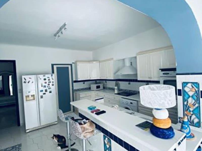 Venta  casa Beziers 290000€ - Fotografía 4