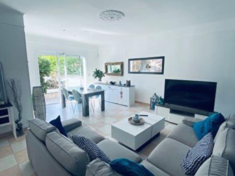 Venta  casa Beziers 290000€ - Fotografía 5
