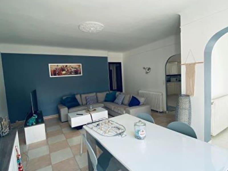 Venta  casa Beziers 290000€ - Fotografía 6