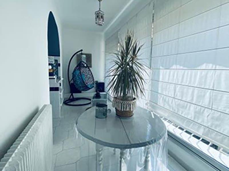 Venta  casa Beziers 290000€ - Fotografía 7