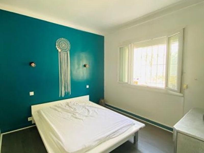 Venta  casa Beziers 290000€ - Fotografía 8