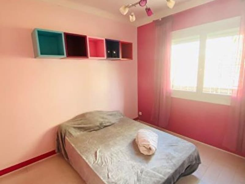 Venta  casa Beziers 290000€ - Fotografía 9