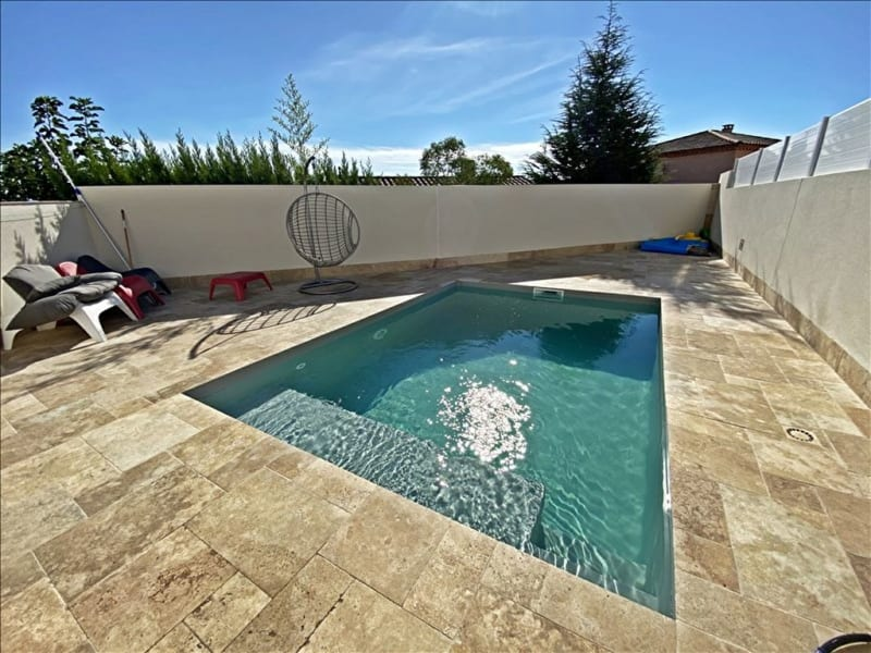 Sale house / villa Beziers 430 000€ - Picture 2