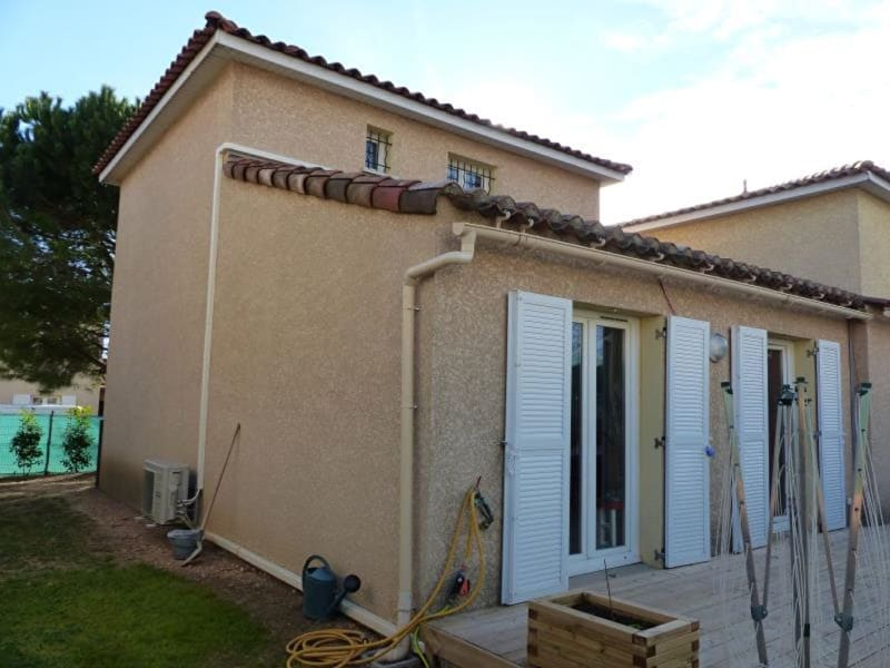Sale house / villa Beziers 196 000€ - Picture 2