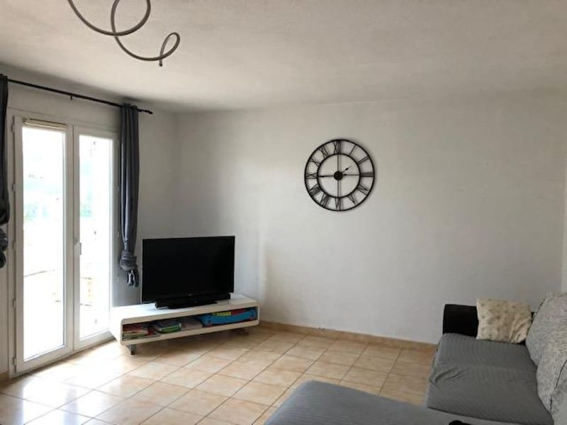 Sale house / villa Beziers 196 000€ - Picture 3