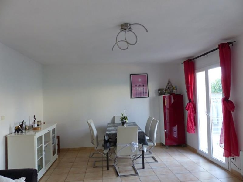 Sale house / villa Beziers 196 000€ - Picture 4