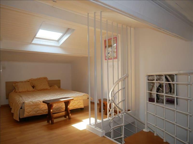 Venta  casa Valras plage 332000€ - Fotografía 5