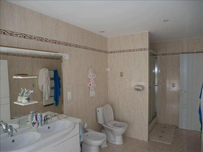 Venta  casa Valras plage 332000€ - Fotografía 6