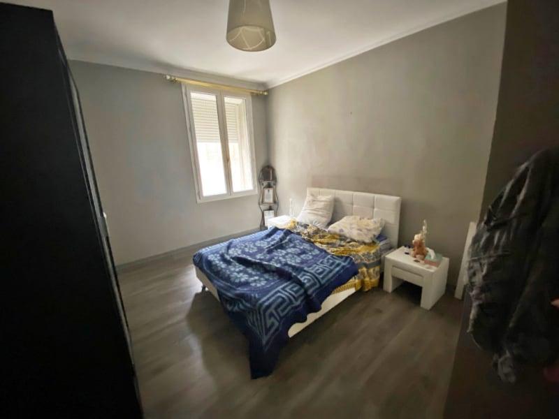 Venta  casa Beziers 195000€ - Fotografía 4