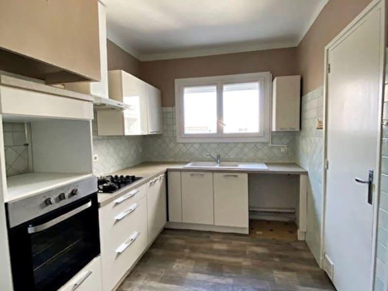 Venta  apartamento Beziers 147000€ - Fotografía 2