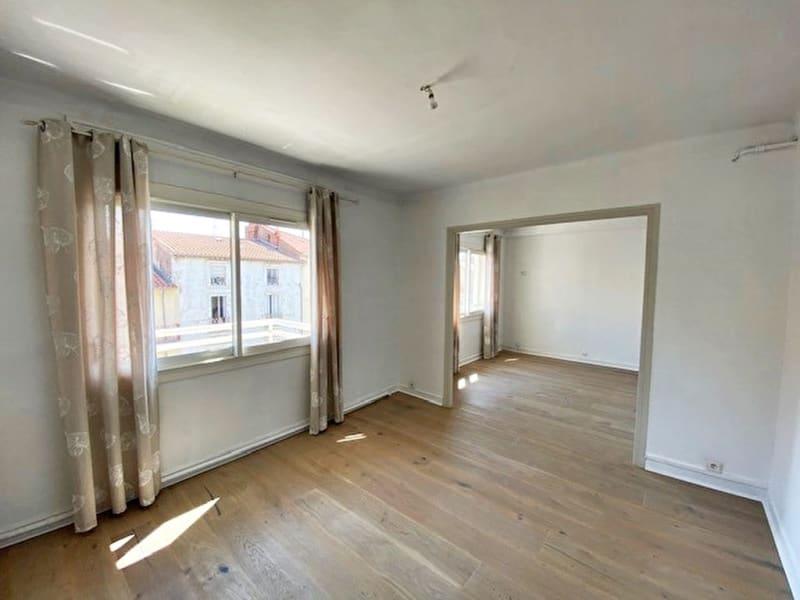 Venta  apartamento Beziers 147000€ - Fotografía 3