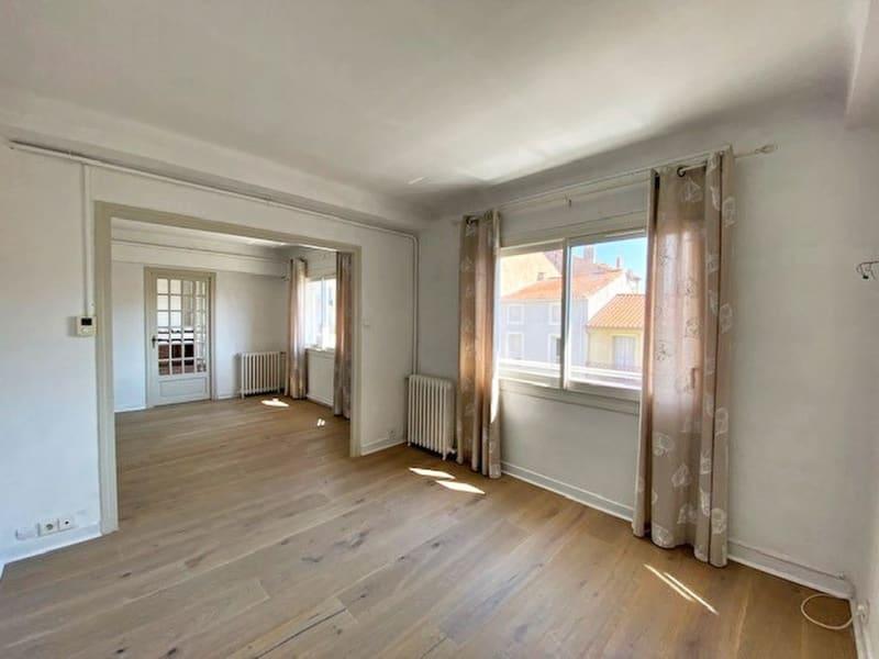 Venta  apartamento Beziers 147000€ - Fotografía 4