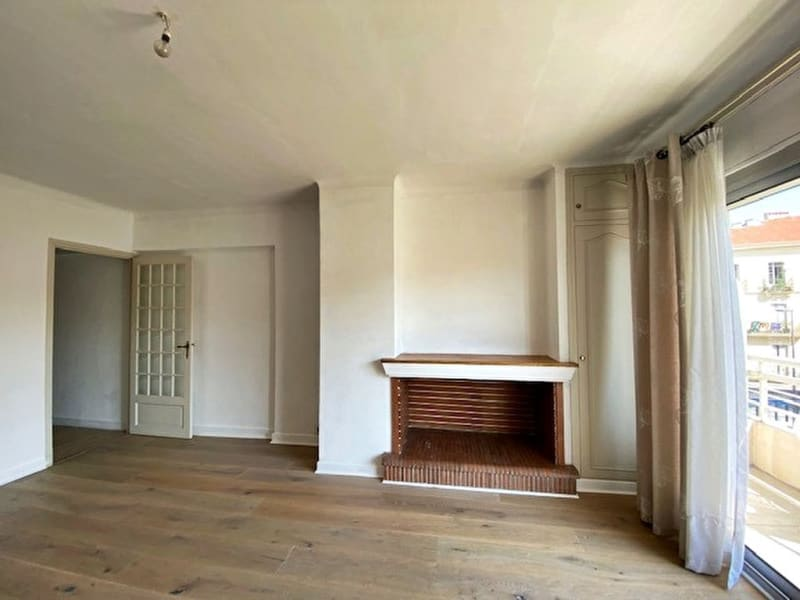 Sale apartment Beziers 147 000€ - Picture 5