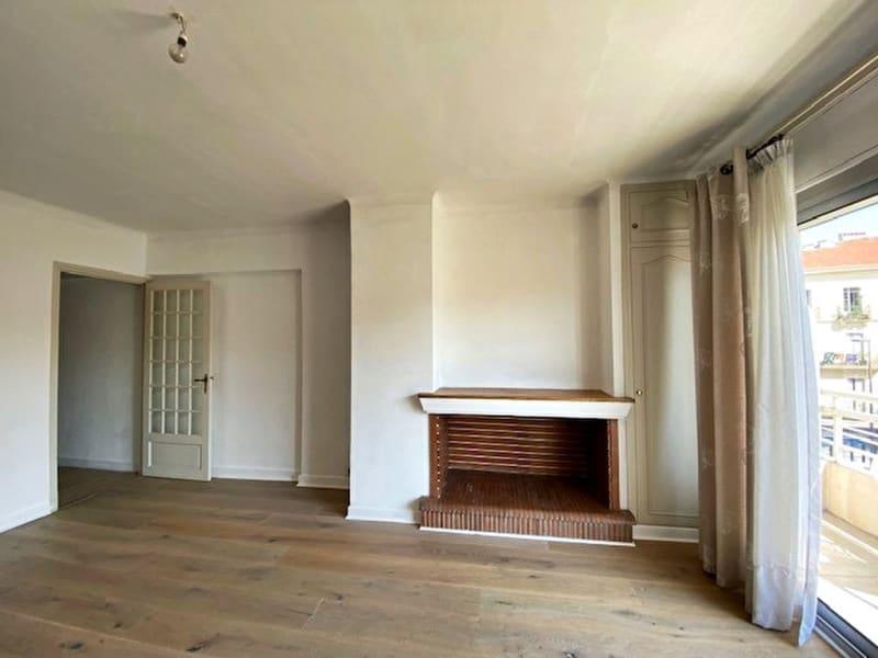 Venta  apartamento Beziers 147000€ - Fotografía 5