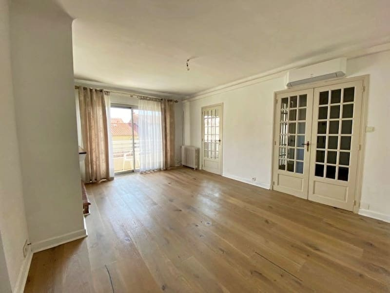 Sale apartment Beziers 147 000€ - Picture 6