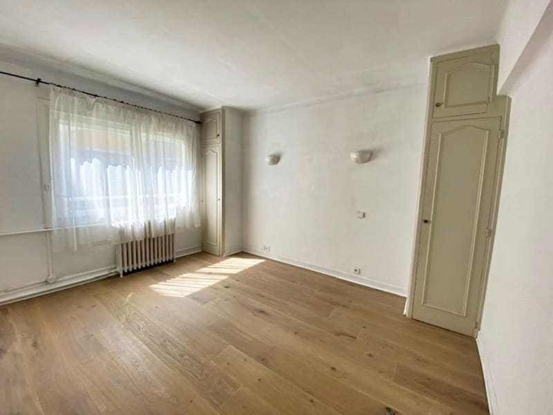 Sale apartment Beziers 147 000€ - Picture 7