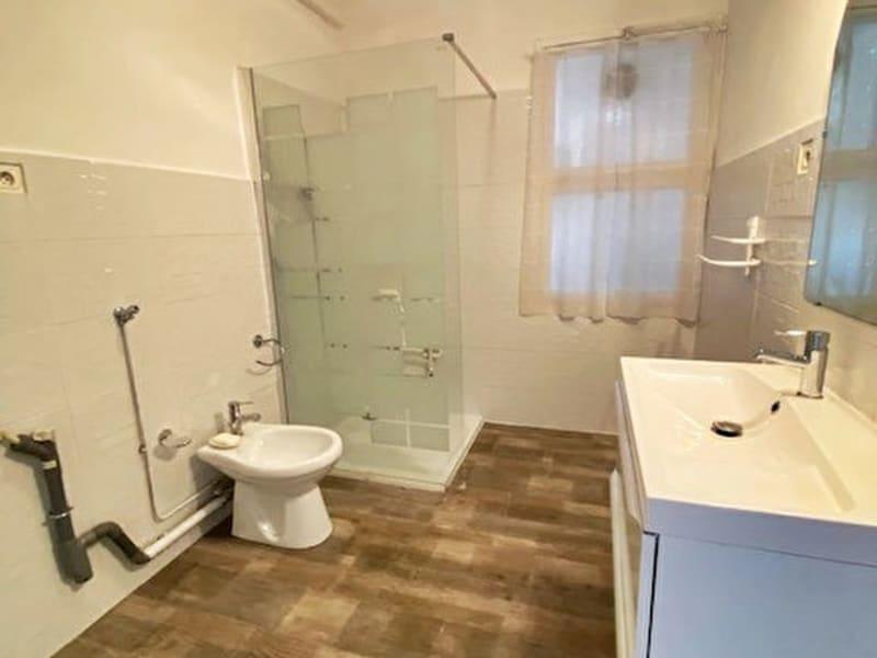 Venta  apartamento Beziers 147000€ - Fotografía 8