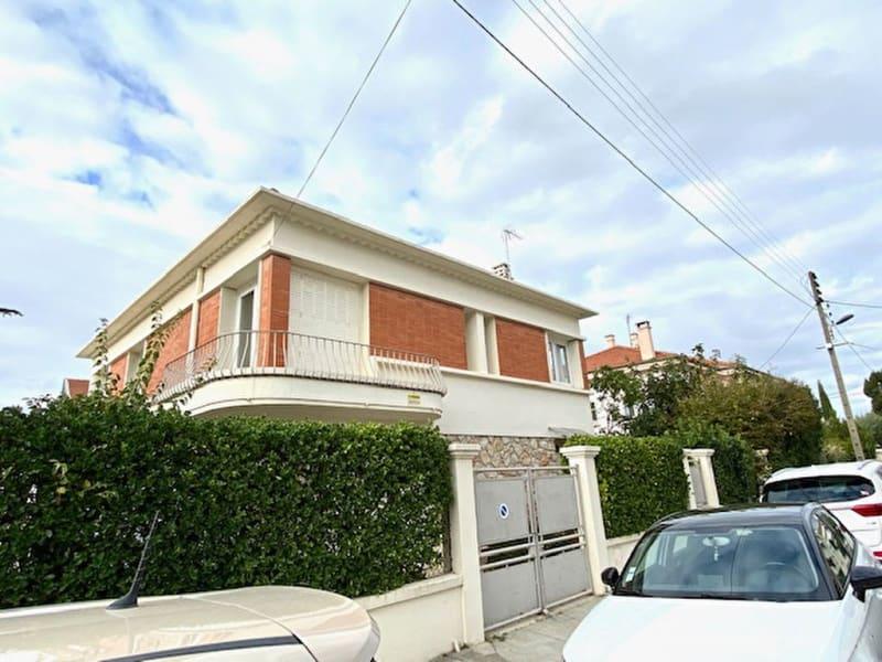 Sale house / villa Beziers 335000€ - Picture 1