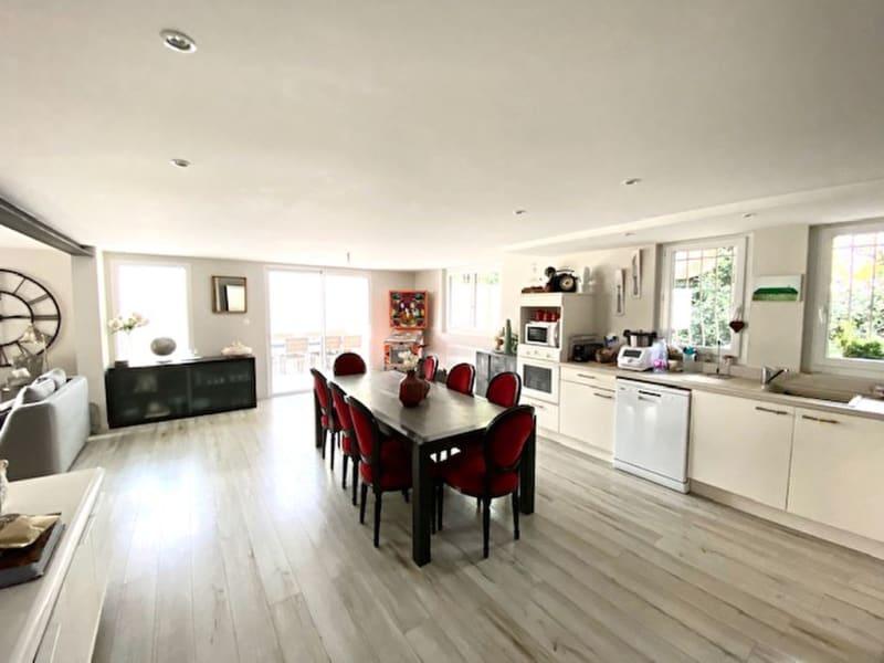 Sale house / villa Beziers 335000€ - Picture 4