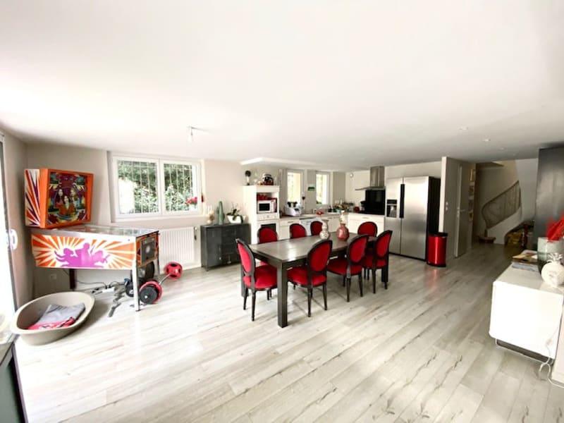 Sale house / villa Beziers 335000€ - Picture 5