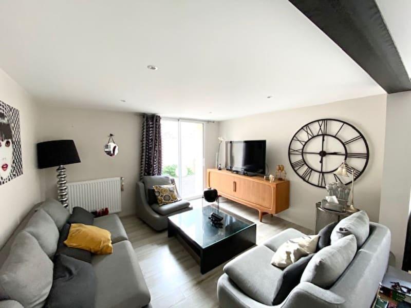Sale house / villa Beziers 335000€ - Picture 7