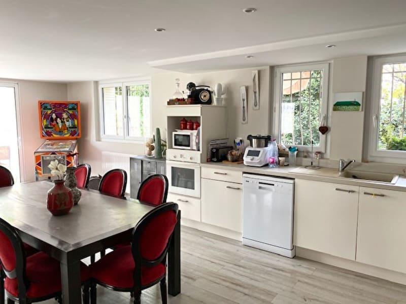 Sale house / villa Beziers 335000€ - Picture 8
