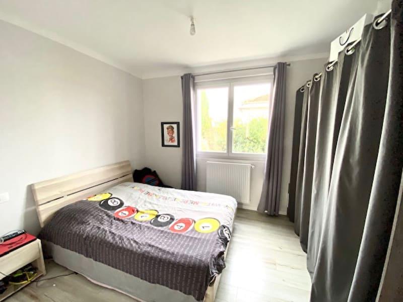 Sale house / villa Beziers 335000€ - Picture 9