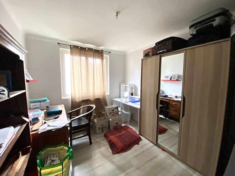 Sale house / villa Beziers 335000€ - Picture 13