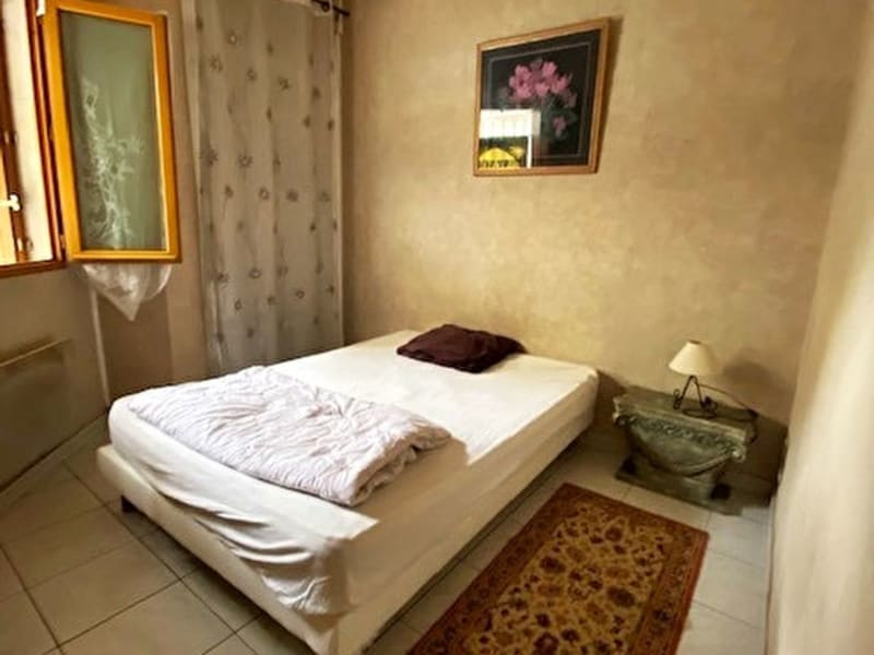 Sale apartment Beziers 73 400€ - Picture 3